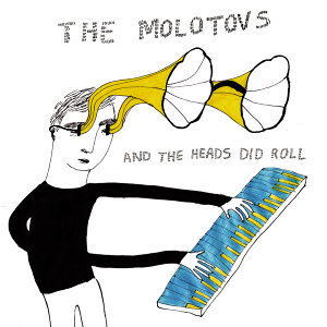 The Molotovs 歌手頭像