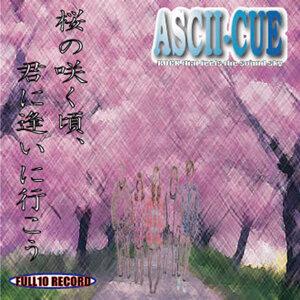 ASCII-CUE 歌手頭像
