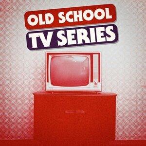 TV Themes 歌手頭像