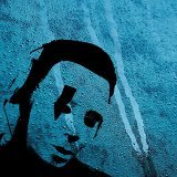 DJ Monoologue
