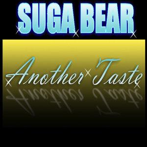 Suga Bear