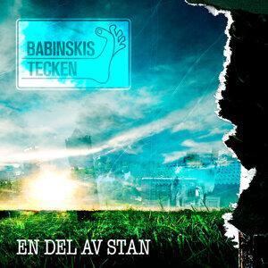 Babinskis Tecken 歌手頭像