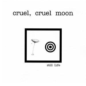 Cruel, Cruel Moon 歌手頭像