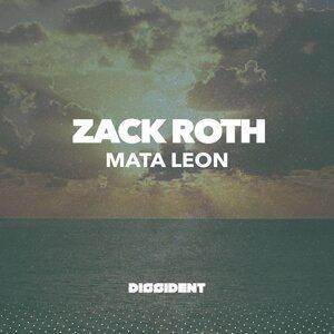 Zack Roth 歌手頭像