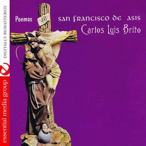 Carlos Luis Brito 歌手頭像