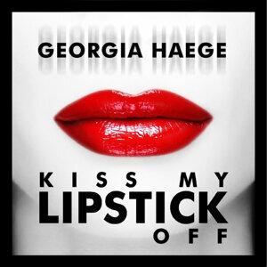 Georgia Haege 歌手頭像