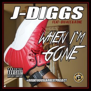 J-Diggs