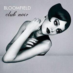 Bloomfield 歌手頭像