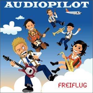 Audiopilot 歌手頭像
