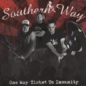 Southern Way 歌手頭像