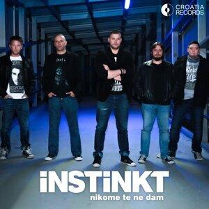 Instinkt 歌手頭像
