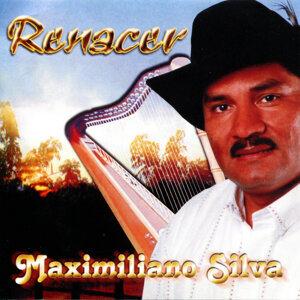 Maximiliano Silva 歌手頭像