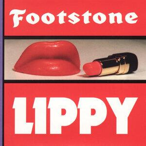 Footstone