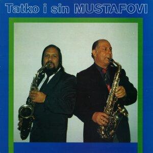 Ferus Mustafov