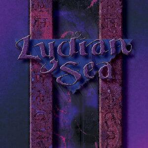 Lydian Sea 歌手頭像