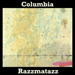 Columbia 歌手頭像