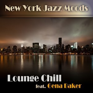 New York Jazz Moods Artist photo