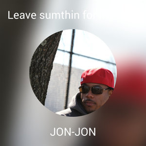 Jon-Jon 歌手頭像