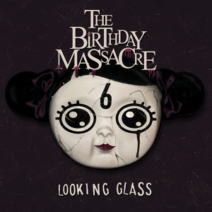 The Birthday Massacre 歌手頭像