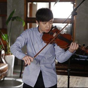 李劍青 (Li Jian Qing) 歌手頭像