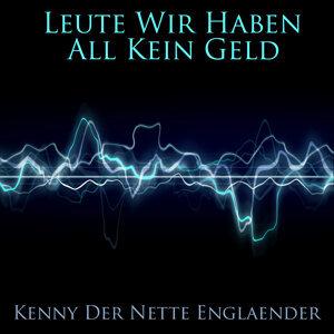 Kenny Der Nette Englaender 歌手頭像