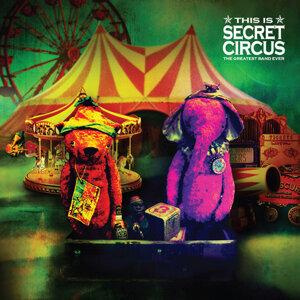 Secret Circus 歌手頭像