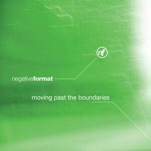 Negative Format