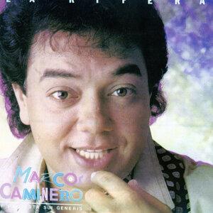 Marcos Caminero 歌手頭像
