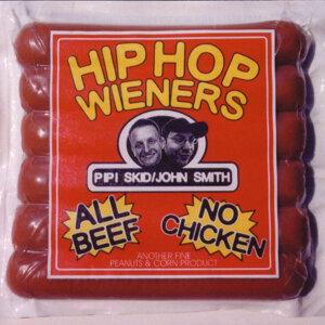 Hip-Hop Wieners 歌手頭像