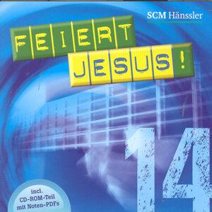 Albert Frey, Andreas Volz, Conny Reusch, Anja Lehmann, Johannes Falk 歌手頭像