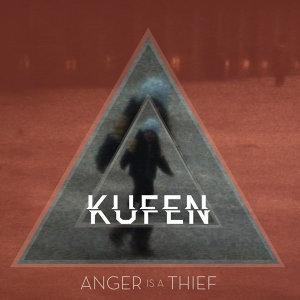 Kufen 歌手頭像