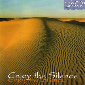 Enjoy The Silence 歌手頭像