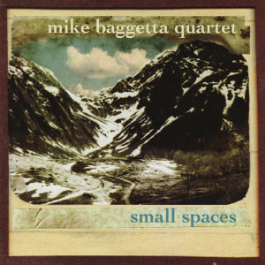 Mike Baggetta Quartet 歌手頭像