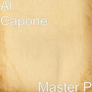 Al Capone 歌手頭像