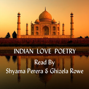 Ghizela Rowe & Shyama Perera 歌手頭像