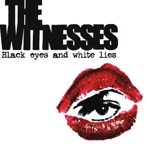 The Witnesses 歌手頭像