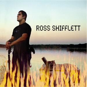 Ross Shifflett 歌手頭像