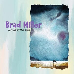 Brad Miller 歌手頭像
