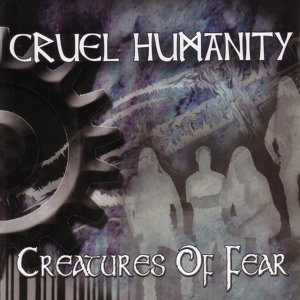 Cruel Humanity 歌手頭像