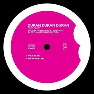 Duran Duran Duran 歌手頭像