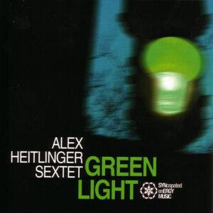 Alex Heitlinger Sextet 歌手頭像