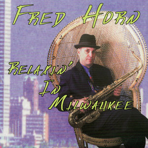 Fred Horn 歌手頭像