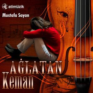 Mustafa Sayan 歌手頭像