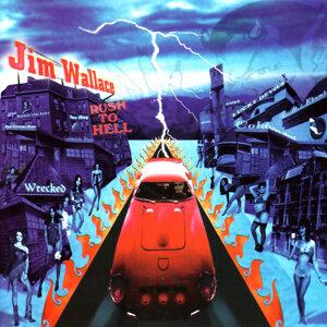 Jim Wallace 歌手頭像
