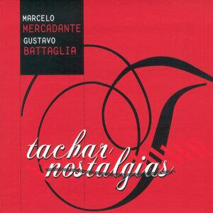 Marcelo Mercadante / Gustavo Battaglia 歌手頭像