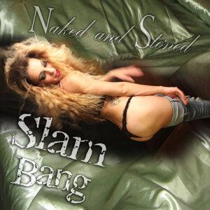 Slam Bang 歌手頭像