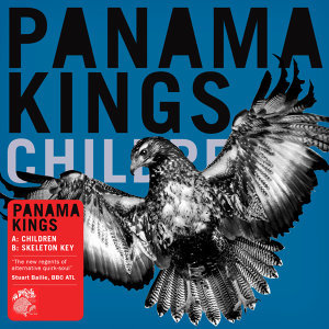 Panama Kings