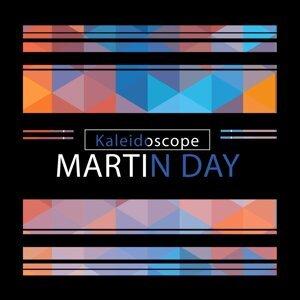 Martin Day