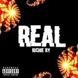 Richie Ry