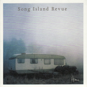 Song Island Revue